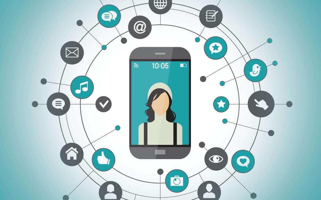 Where's Your B2B Tech Marketing Headed?