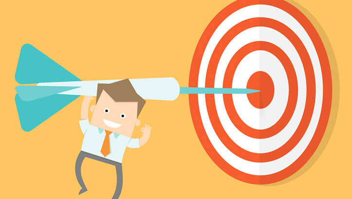 The Role of B2B Outbound Marketing