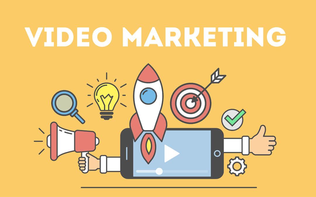 3 Examples of B2B Video Marketing Done Right