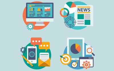 4 B2B PR Tips for Building Better Media Relations