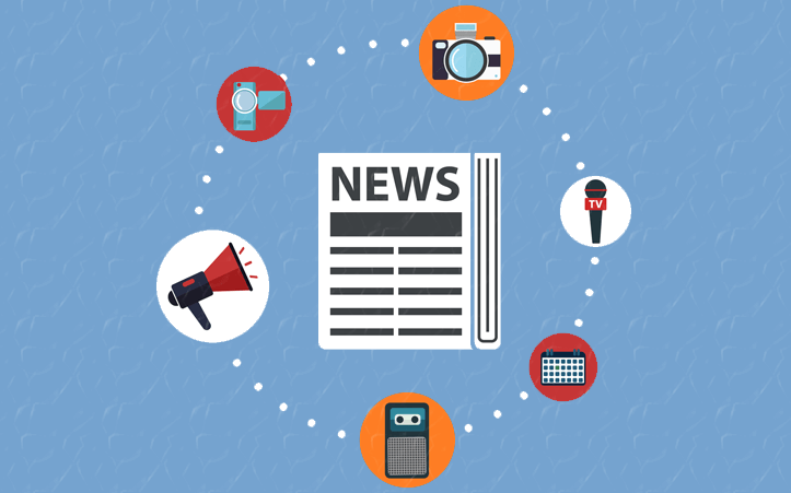 6 Benefits of Targeted B2B Press Releases