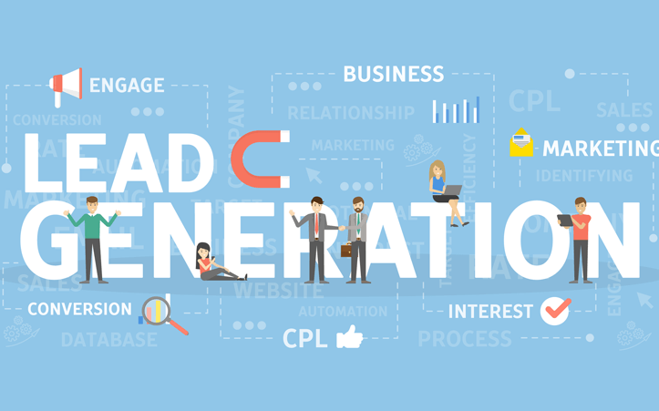 How to Generate More Leads from Your B2B Blog