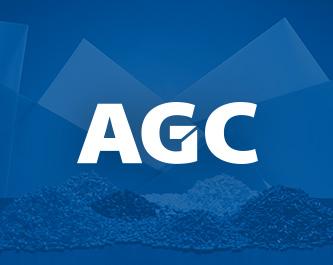 AGC Chemicals Americas, Inc.