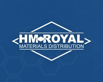 H.M. Royal