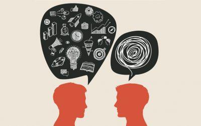 Why You Should Cut the B2B Technical Jargon