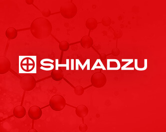 Shimadzu | Our Work | Schubert b2b