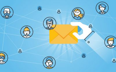 4 Tips for Creating Powerful Email Subject Lines