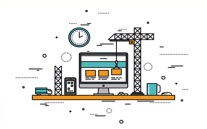 5 Smart Tips for Writing B2B Website Copy